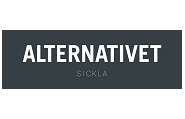 Alternativet Sickla